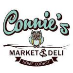 connies