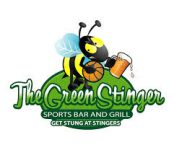 green_stinger